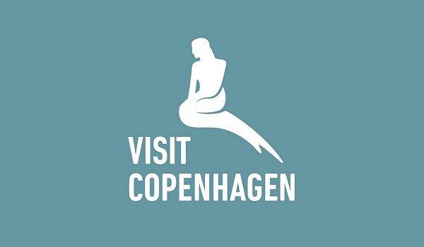 Visitcph_logo_600