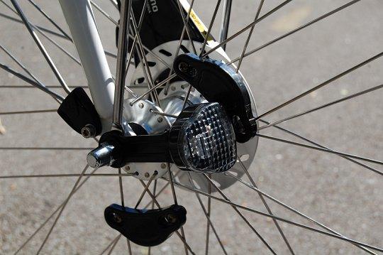 Cykel_11_540