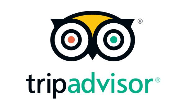 Tripadv_logo_600