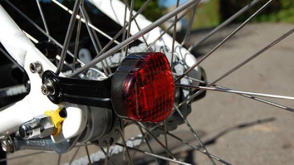 Cykel_14_540
